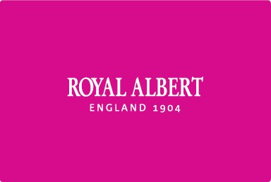 Royal Albert Outlet Sale