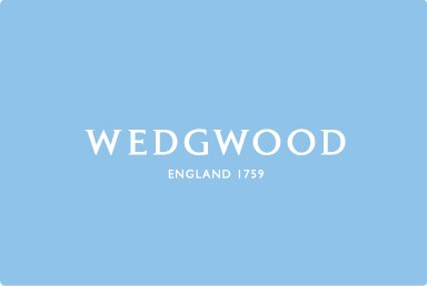 Wedgwood Outlet Sale