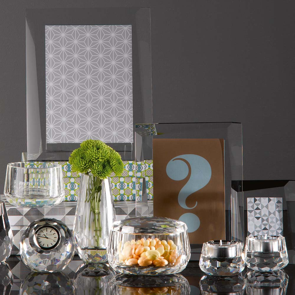 Decorative Objects & Accessories