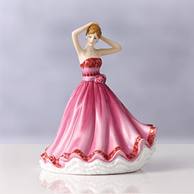 Royal Doulton Collectables