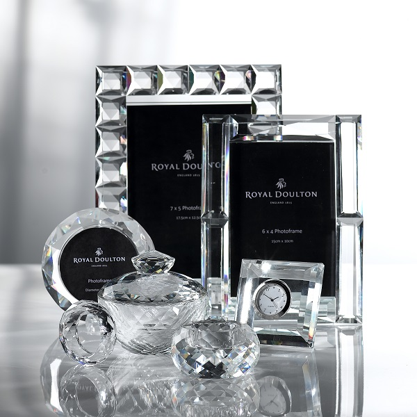 Crystal Glass Giftware Royal Doulton Outlet Royal Doulton Outlet