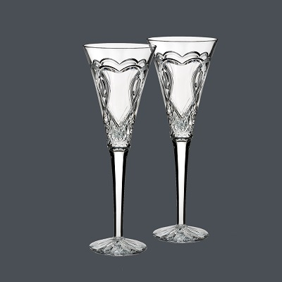 Waterford Crystal Vases Glasses Royal Doulton Outlet Royal