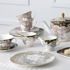 All Other Wedgwood Collections