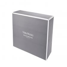Wedgwood Vera Wang 16 Piece Set White