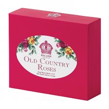 Royal Albert Old Country Roses Bowl 18.5cm