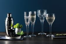 Royal Doulton Large Wine Glass Set of 2 250ml