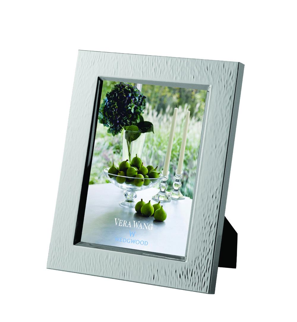 Vera Wang Baby Gifts Australia : Vera wang wedgwood hammered frame royal doulton? outlet