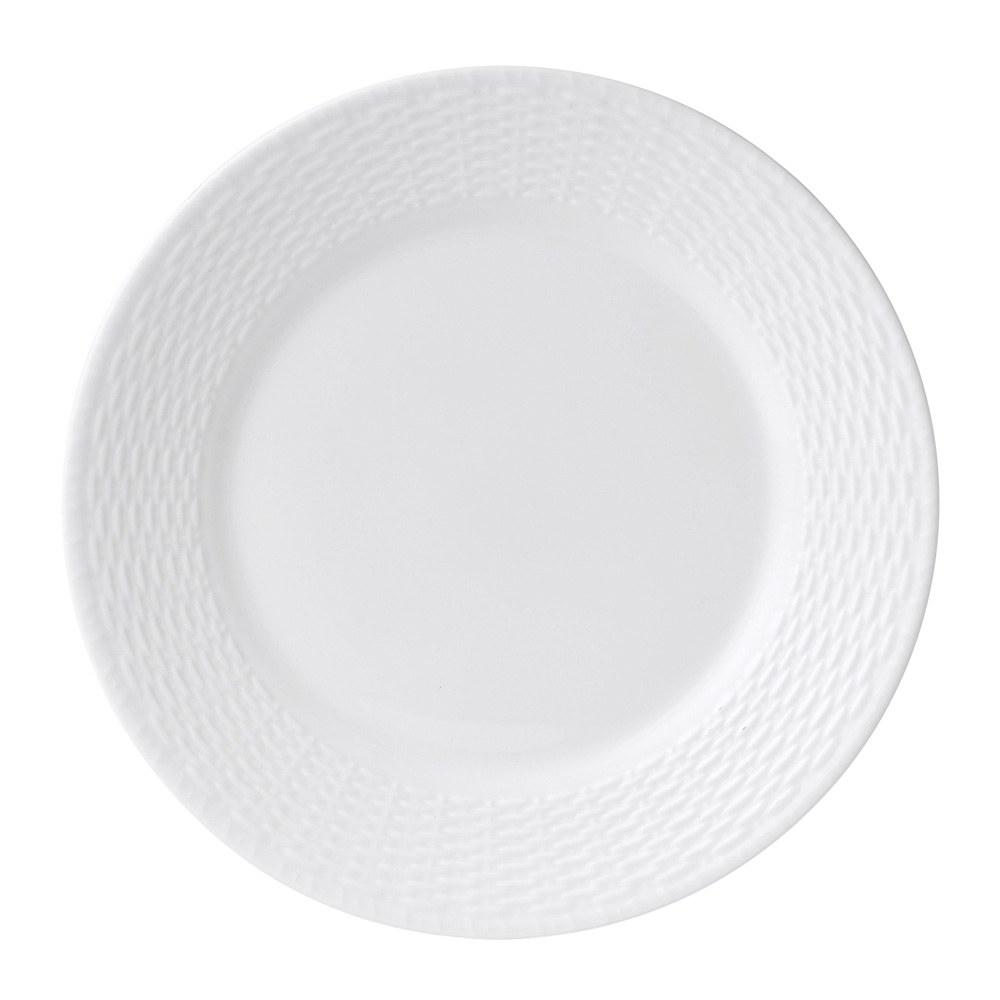 Wedgwood Nantucket Dinner Plate 27cm