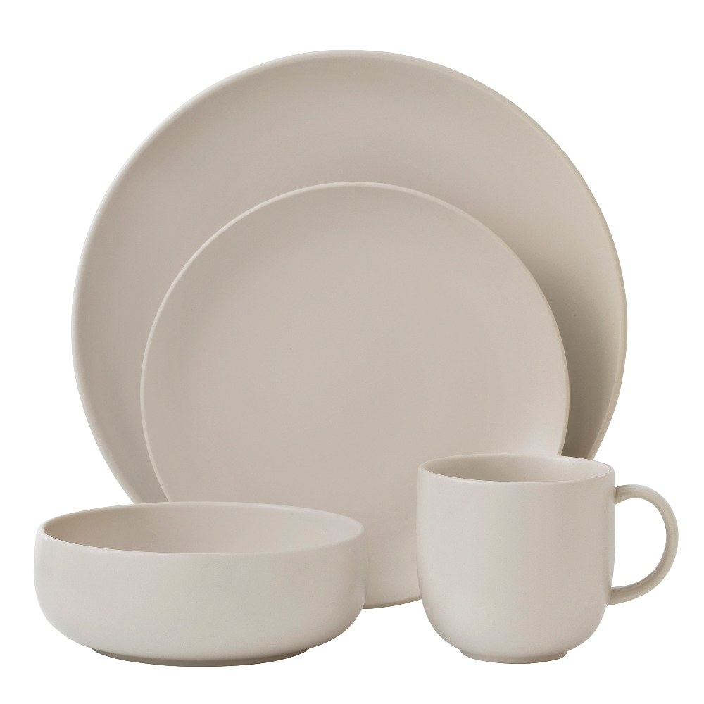 Royal Doulton Mode 16 Piece Set Putty  sc 1 st  Royal Doulton Outlet & Royal Doulton Mode 16 Piece Set Putty - Royal Doulton® Outlet