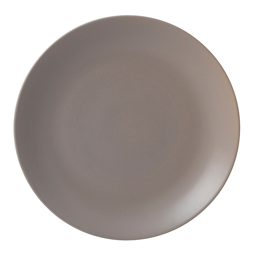 Royal Doulton Mode Platter 36cm Stone  sc 1 st  Royal Doulton Outlet & Royal Doulton Mode Platter 36cm Stone - Royal Doulton® Outlet