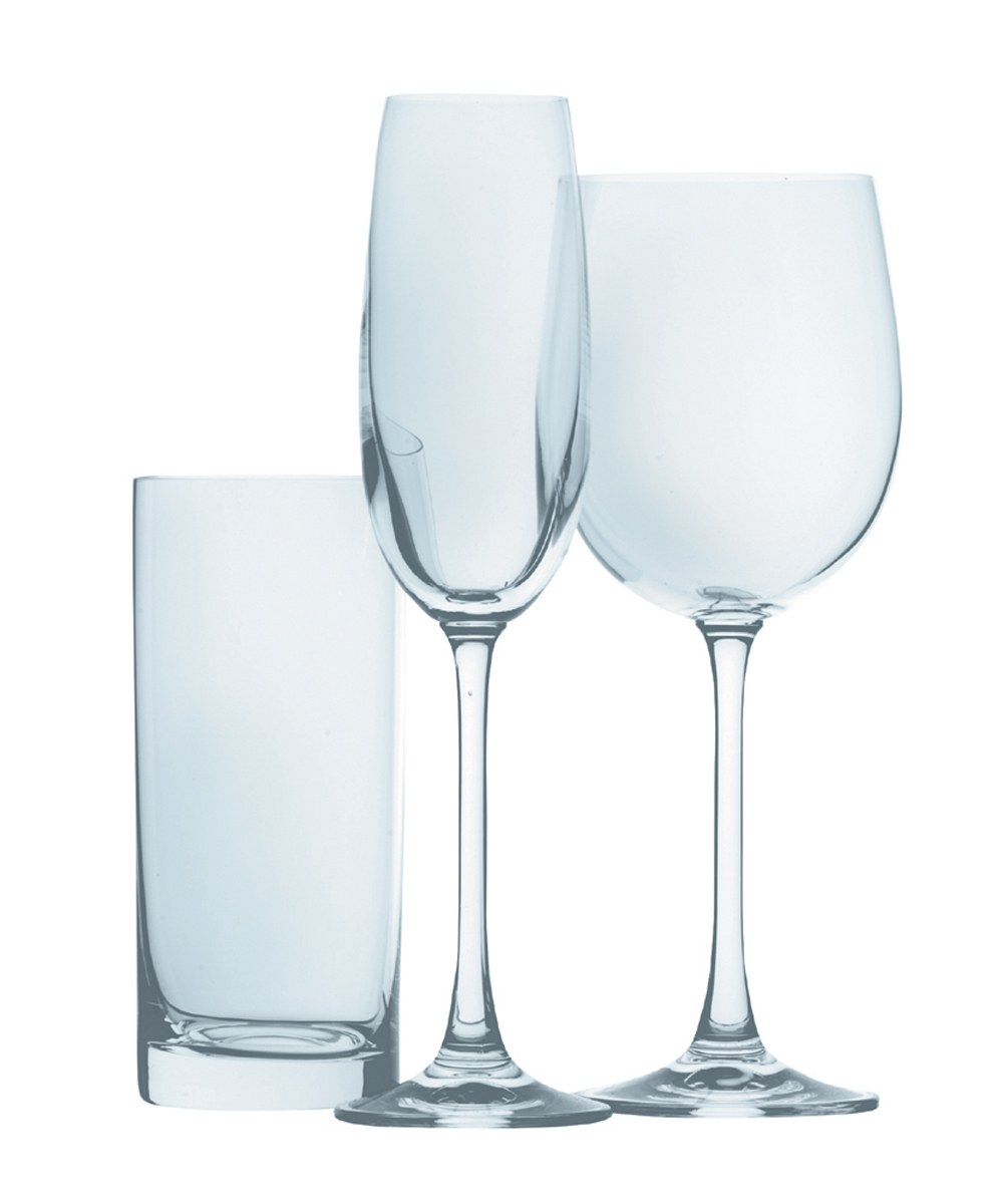 Buy direct from Waterford. Shop the Waterford Crystal collections such as London by Jo Sampson, Black Cut by John Rocha and designs by Jasper Conran as well .