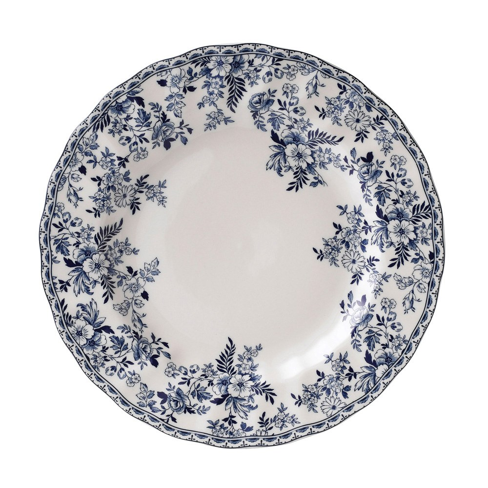 Johnson Brothers Devon Cottage Plate 27cm