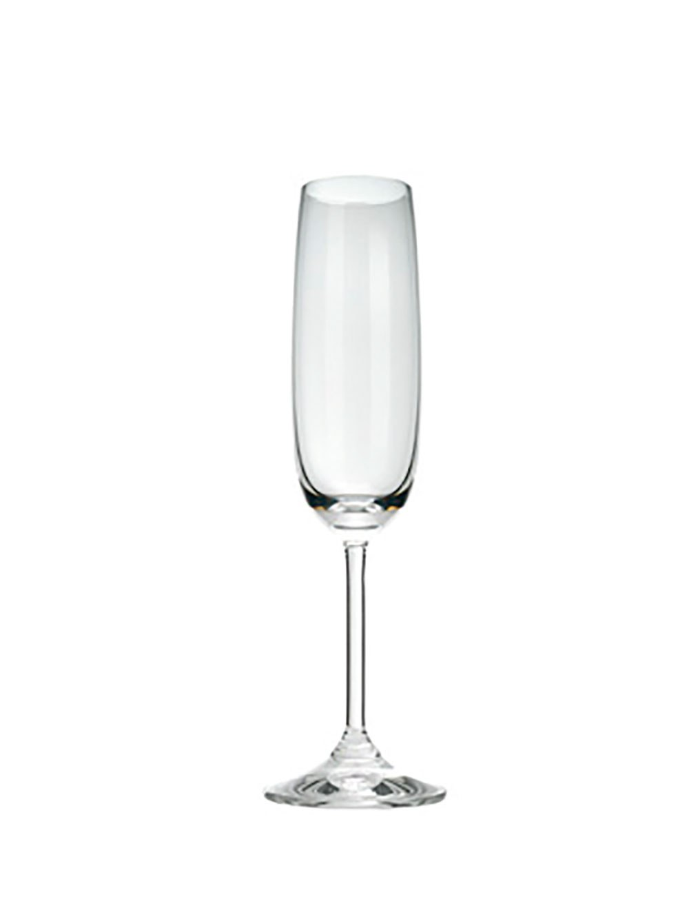 marquis by waterford vintage champagne flute set of 4 - Waterford Champagne Flutes