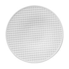 Wedgwood Night & Day  Checkerboard Platter 34cm