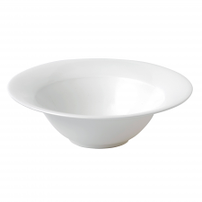 Wedgwood Ashlar Cereal Bowl 22cm