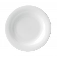 Wedgwood Ashlar Soup Plate 23cm