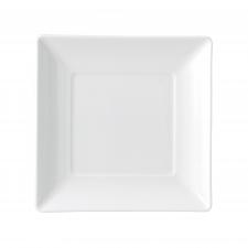 Wedgwood Ashlar Plate Square 15cm