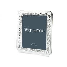 Waterford Wedding Heirloom Frame 8x10in