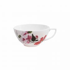 Wedgwood Jasper Conran Floral Cup