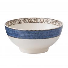 Wedgwood Sarah's Garden Bowl 20cm Blue