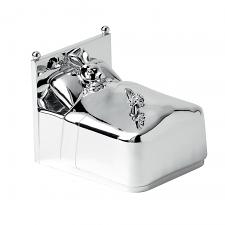 Wedgwood Peter Rabbit Silver Music Box