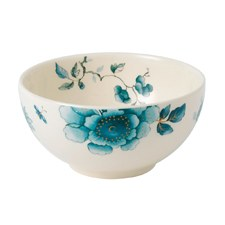 Wedgwood Blue Bird Bowl 15cm