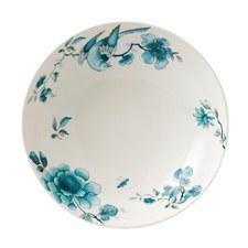 Wedgwood Blue Bird Pasta Bowl 25cm