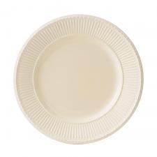 Wedgwood Edme Plate 26cm