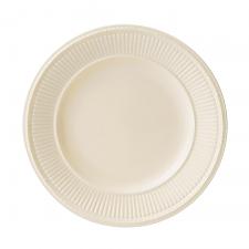 Wedgwood Edme Plate 18cm