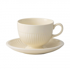 Wedgwood Edme Teacup Only