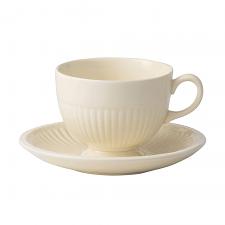 Wedgwood Edme Teacup Only