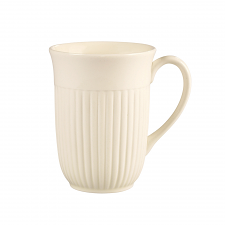Wedgwood Edme Coffee Mug