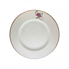 Wedgwood Mythical Creatures Plate 27cm