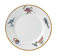 Wedgwood Mythical Creatures by Kit Kemp 20cm Plate