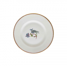 Wedgwood Mythical Creatures Plate 15.5cm