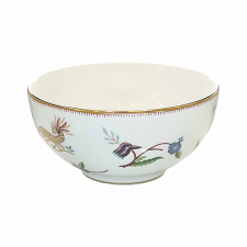 Wedgwood Mythical Creatures Cereal Bowl 15cm