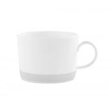 Wedgwood Vera Wang Castillon Teacup