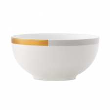 Wedgwood Vera Wang Castillon Bowl 15cm