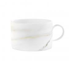 Vera Wang Vera Venato Imperial Teacup