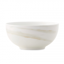 Vera Wang Wedgwood Venato Imperial Bowl 15cm