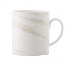 Vera Wang Vera Venato Imperial Mug