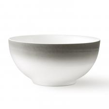 Vera Wang Degradee Bowl 15cm