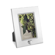 Vera Wang With Love Frame 4x6'