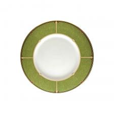 Wedgwood Oberon Plate 23cm