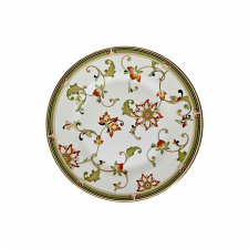 Wedgwood Oberon Plate Accent 20cm