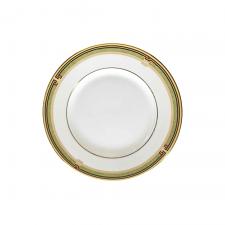 Wedgwood Oberon Plate 15cm