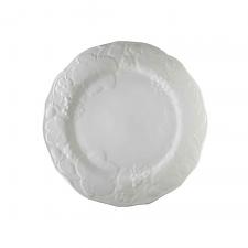 Wedgwood Strawberry & Vine Dinner Plate 28.5cm