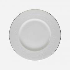Wedgwood English Lace Plate 23cm