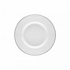 Wedgwood English Lace Plate 15cm