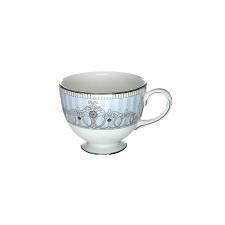 Wedgwood Alexandra Tea Cup Leigh